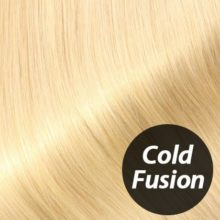 Cold Fusion Hair Extensions Course