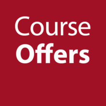 Course Offers