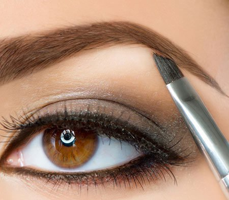 eyebrow-tinting-course