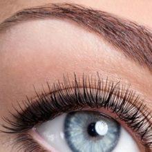 Eyelash Perming Course