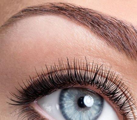 eyelash-perming-course
