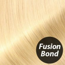 Fusion Bond Hair Extensions Course