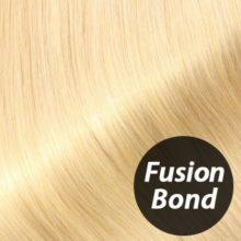 Fusion Bond Hair Extensions Course