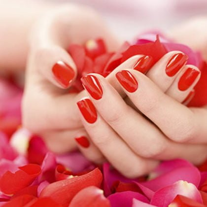 gel-polish-course