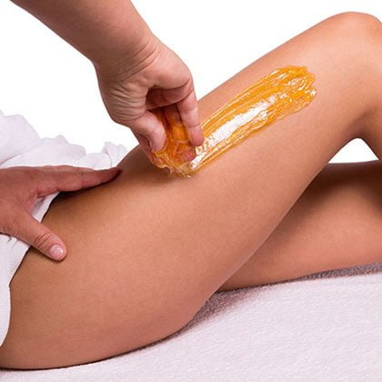 hard-waxing-course-norfolk
