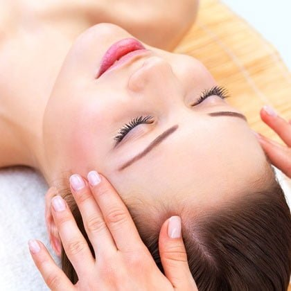 indian-head-massage-course