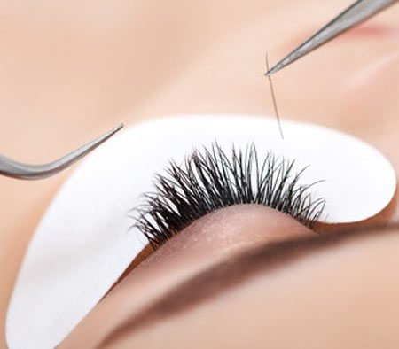 individual-eyelash-extensions-course