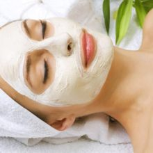 Luxury Facial Course