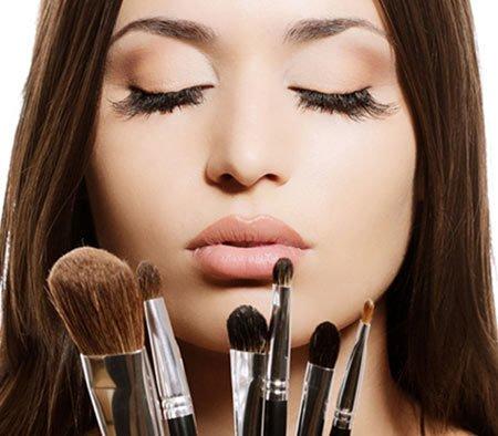 makeup-course