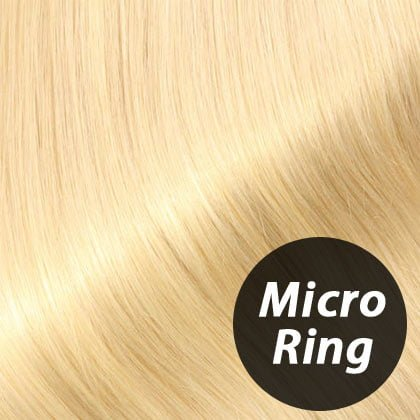 micro-ring-extension-course
