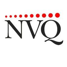 NVQ Courses