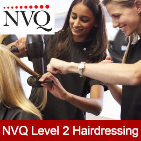 nvq-level2-in-hairdressing-course