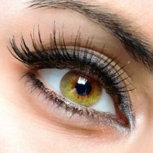 Semi Permanent Mascara Course