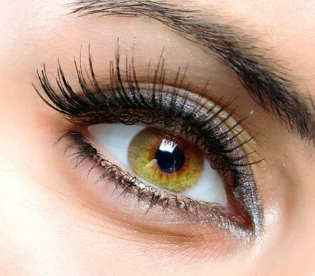 semi-permanent-mascara-course