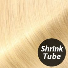 Shrink Tube Hair Extensions Course