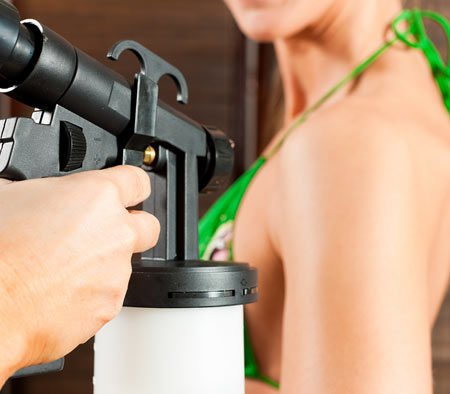 spray-tanning-course-norfolk