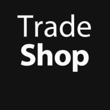 Trade Shop