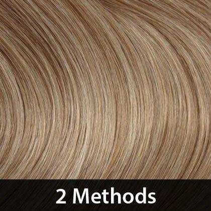 two-methods-hair-extensions-norfolk