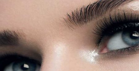 What is Brow Lamination